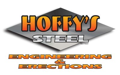 Hoffy's Steel